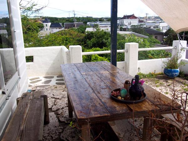 まとめ:海カフェについて