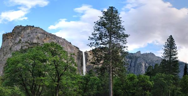 まとめ:ブライダルベール滝を撮影できる場所
