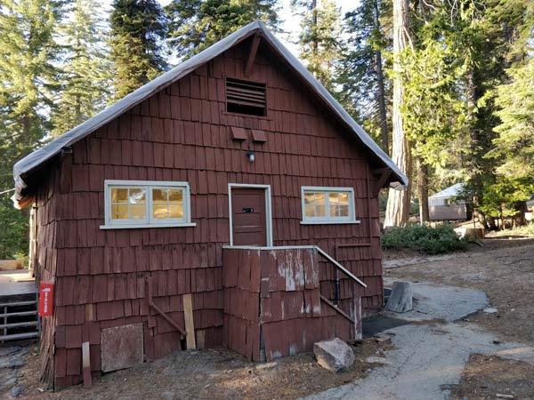 まとめ:セコイア&キングスキャニオン国立公園内ホテルの予約方法