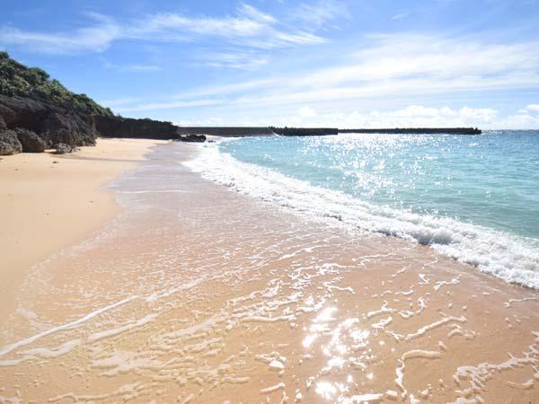 まとめ:タティダラビーチの湧き水